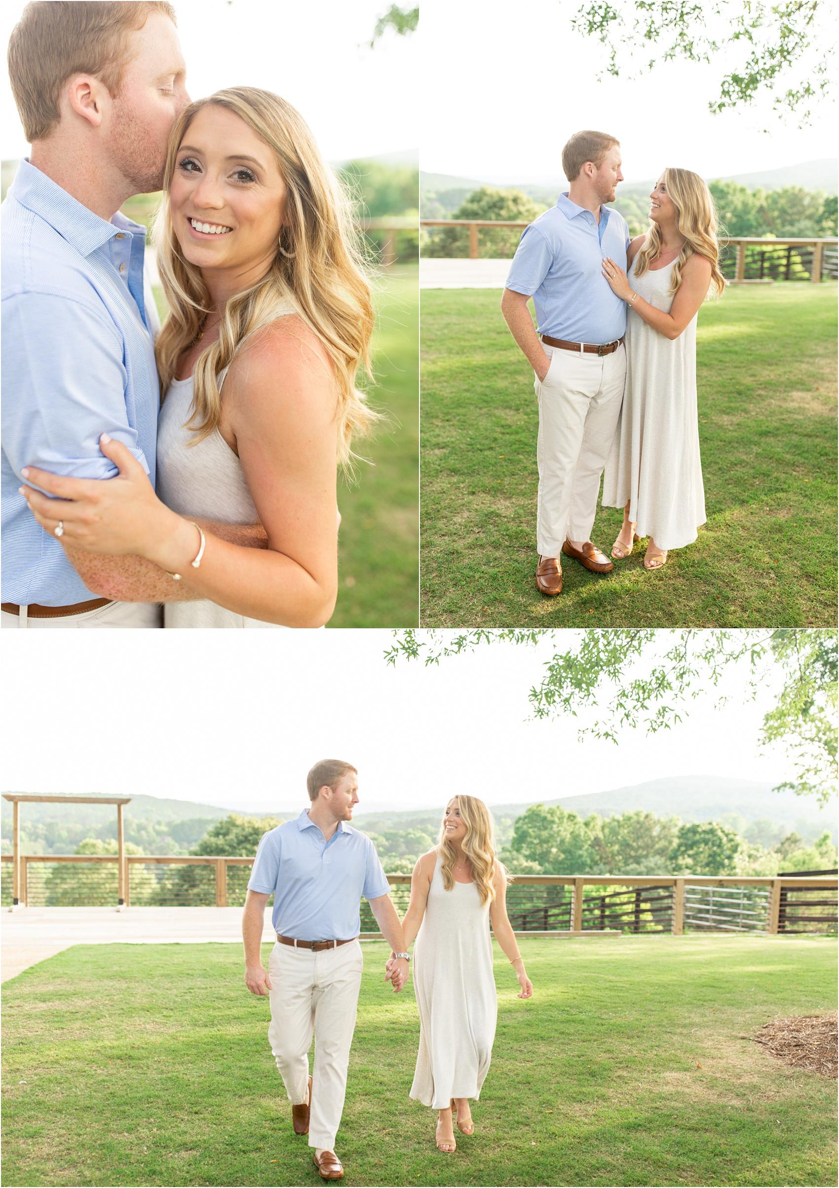 Savannah Eve Photography LLC- Henry-Caffee Engagements-2.jpg