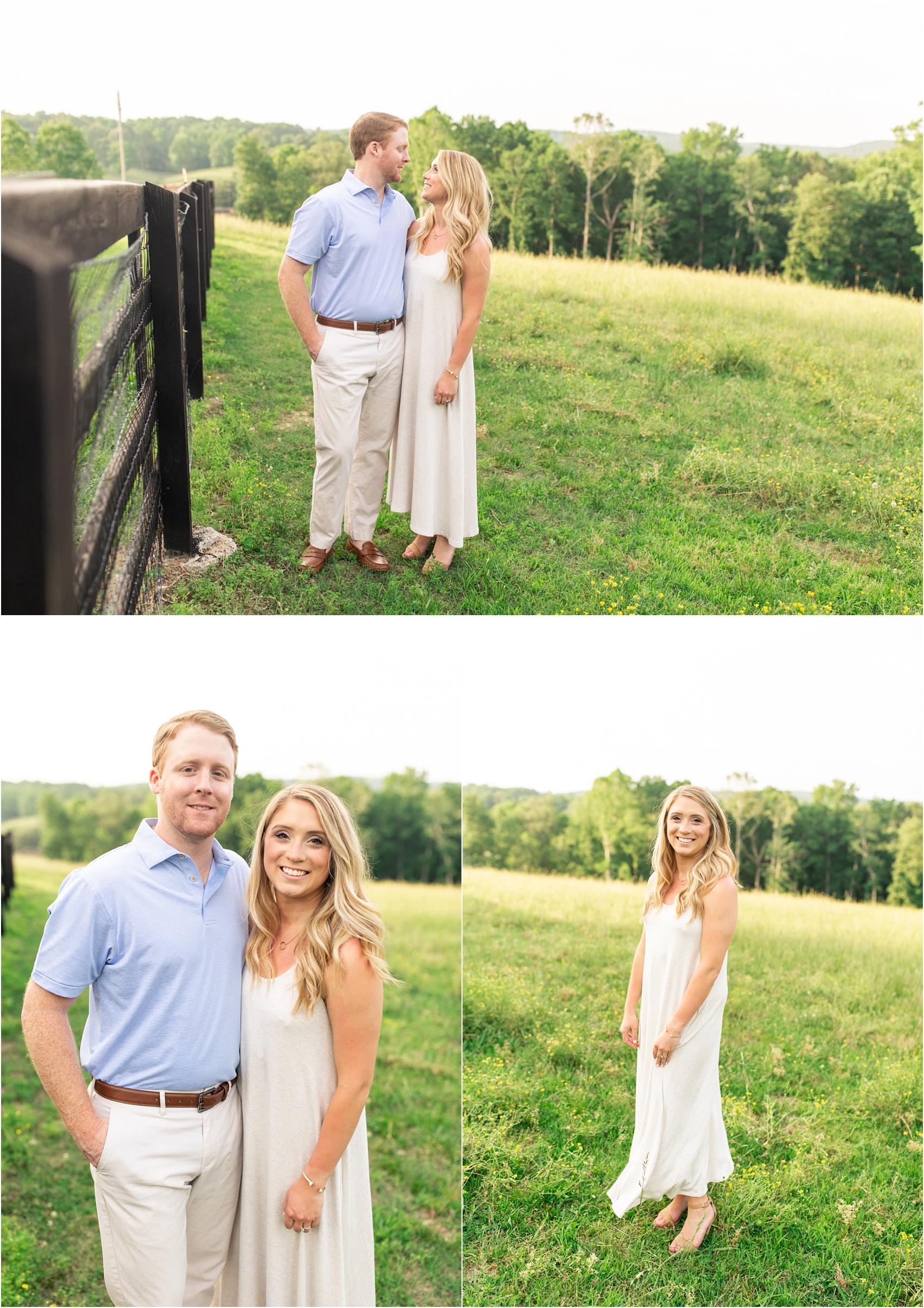 Savannah Eve Photography LLC- Henry-Caffee Engagements-7.jpg