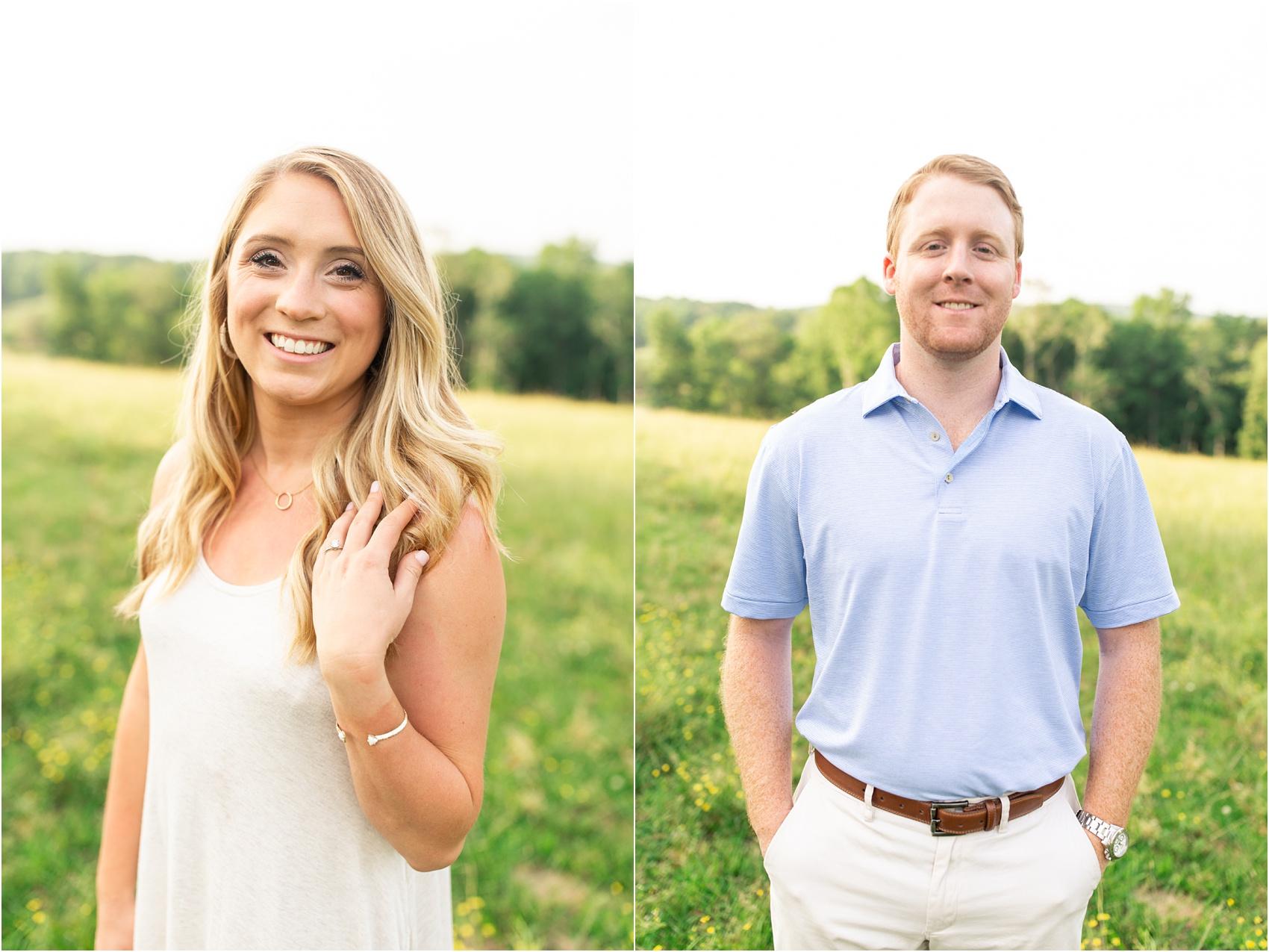Savannah Eve Photography LLC- Henry-Caffee Engagements-9.jpg