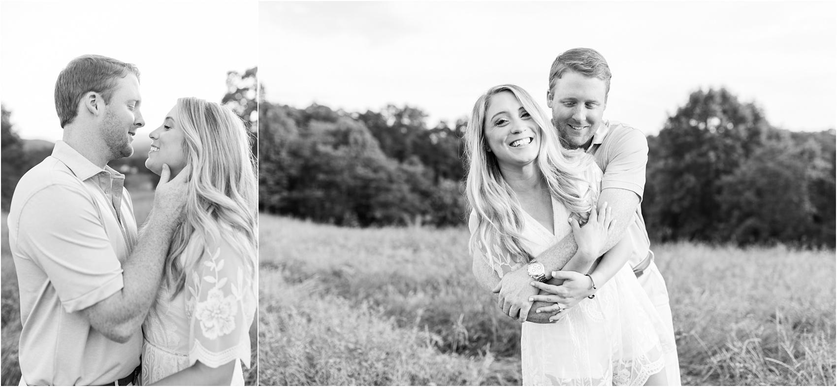 Savannah Eve Photography LLC- Henry-Caffee Engagements-15.jpg