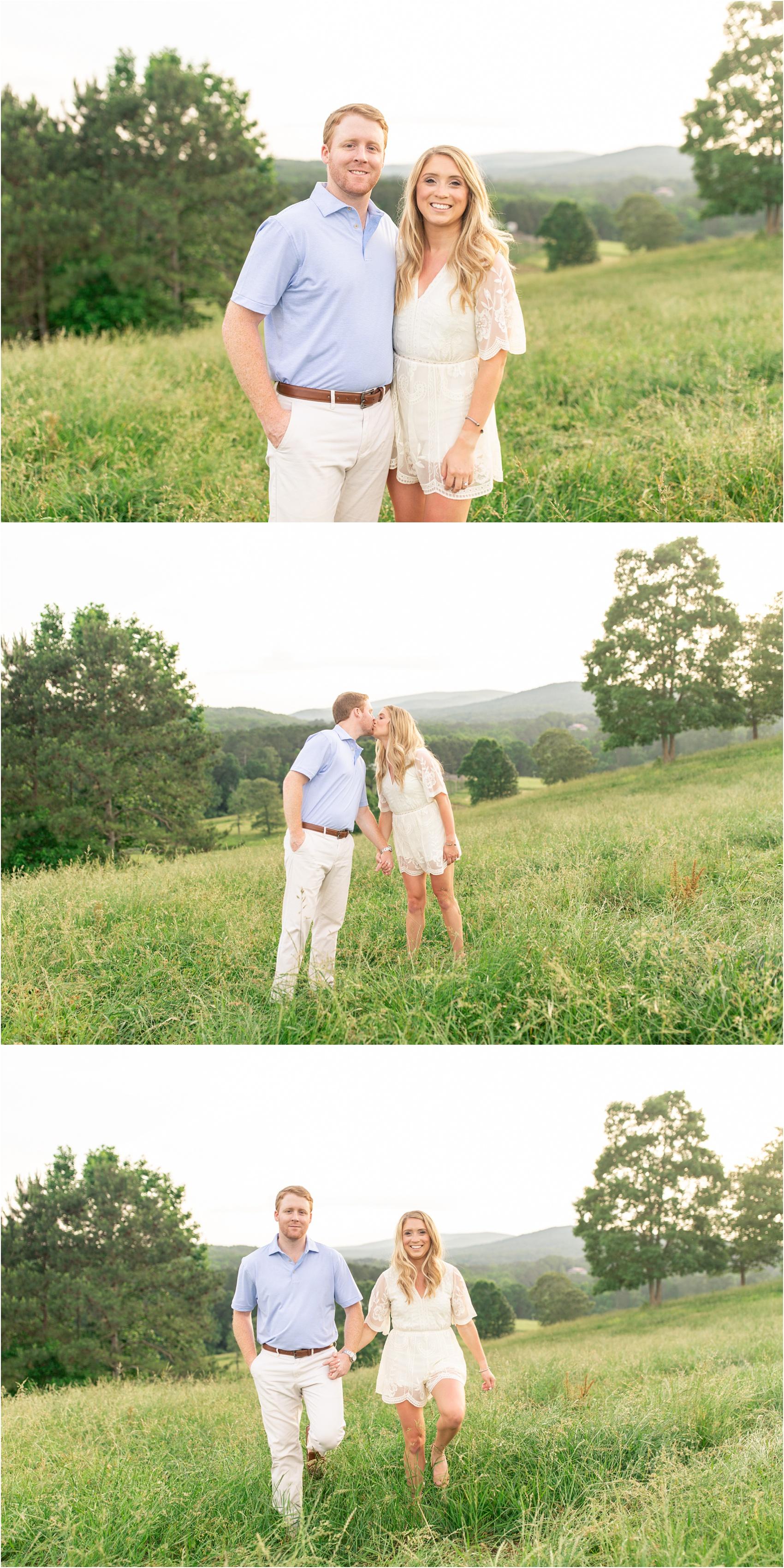 Savannah Eve Photography LLC- Henry-Caffee Engagements-12.jpg