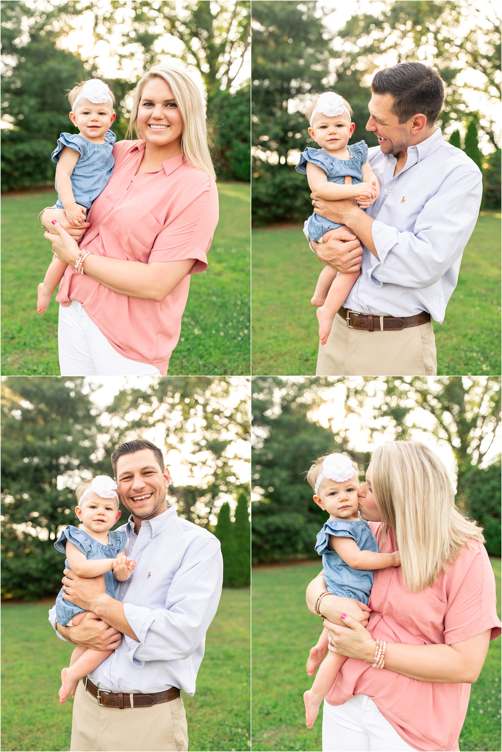 Savannah Eve Photography LLC- Kroko Family-6.jpg