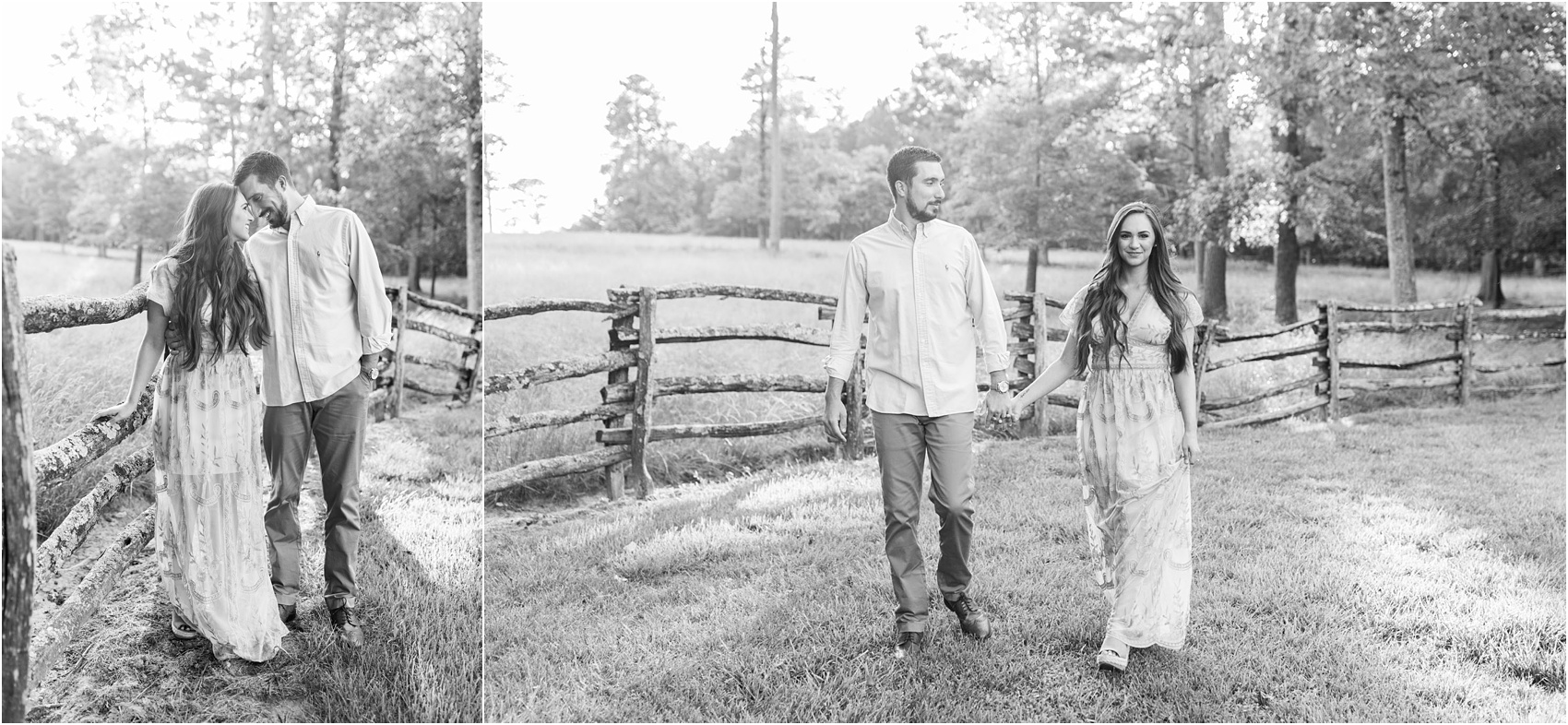 Savannah Eve Photography LLC- Tiffani & Josh Beck @ The Walters Barn- Blog-4.jpg
