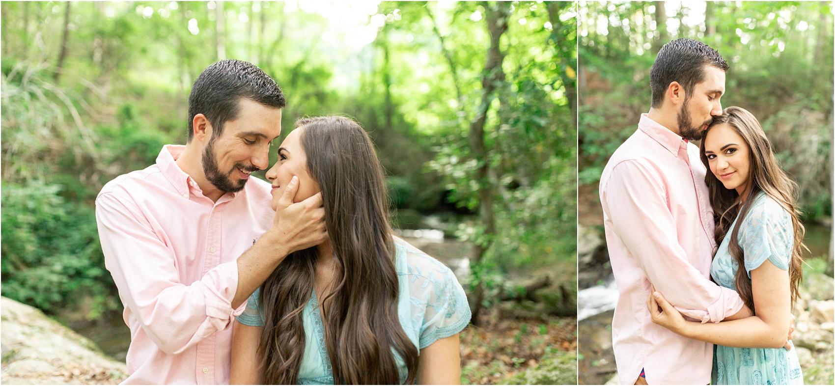 Savannah Eve Photography LLC- Tiffani & Josh Beck @ The Walters Barn- Blog-7.jpg
