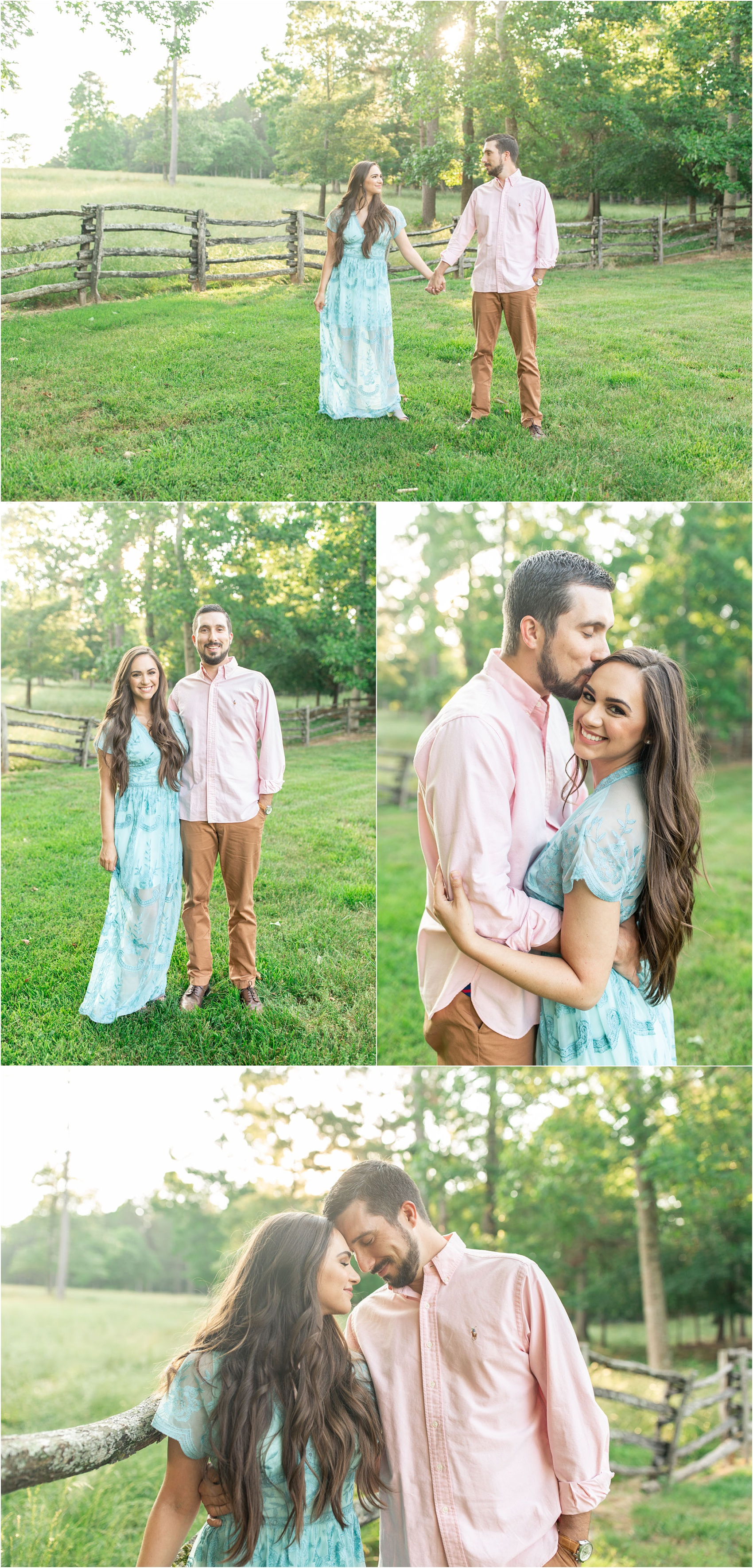 Savannah Eve Photography LLC- Tiffani & Josh Beck @ The Walters Barn- Blog-2.jpg