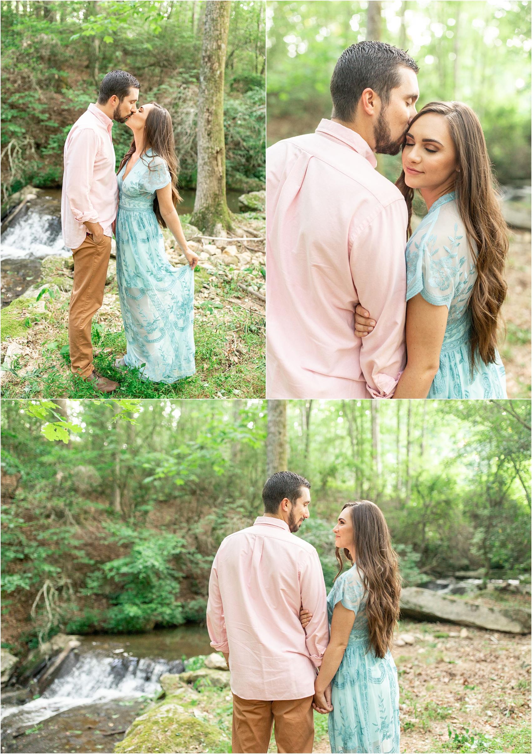 Savannah Eve Photography LLC- Tiffani & Josh Beck @ The Walters Barn- Blog-9.jpg