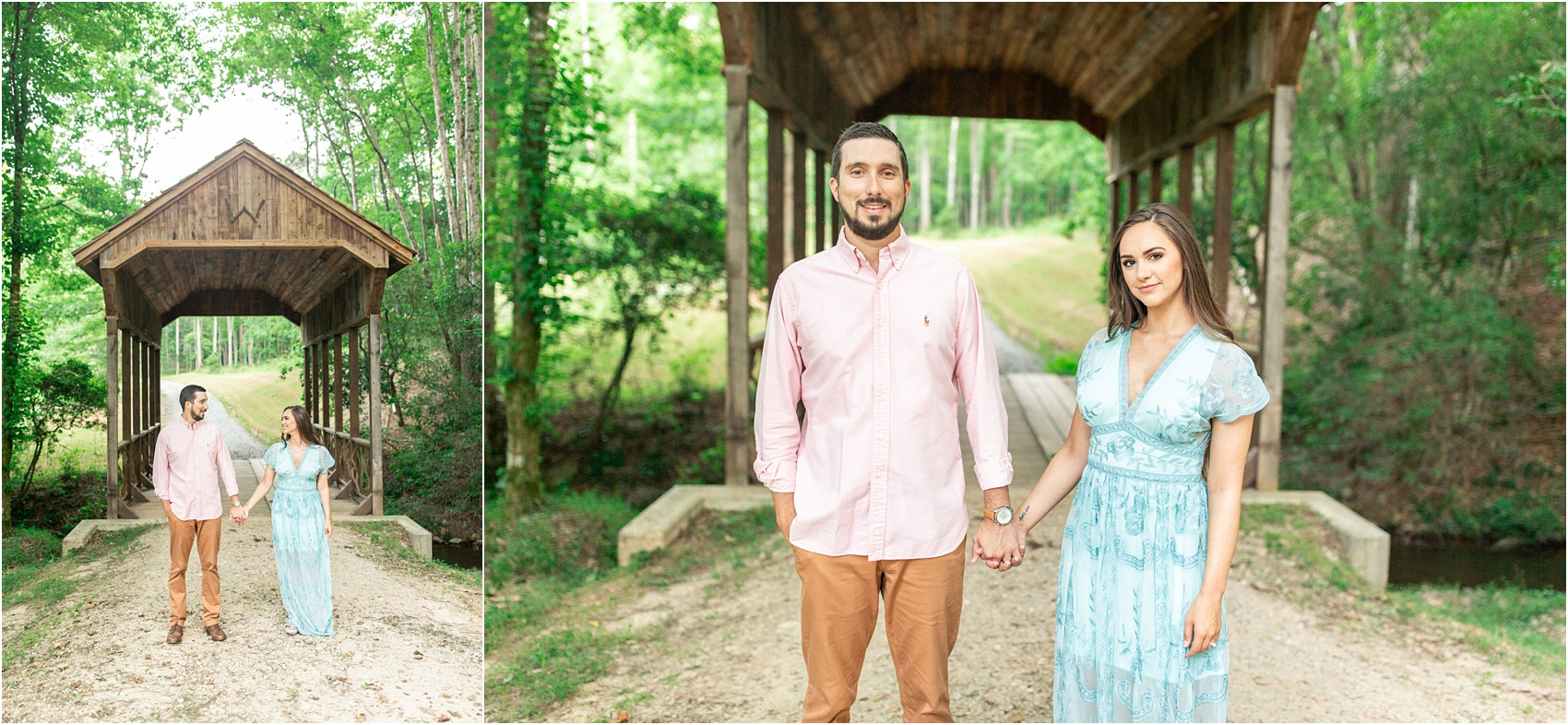 Savannah Eve Photography LLC- Tiffani & Josh Beck @ The Walters Barn- Blog-12.jpg