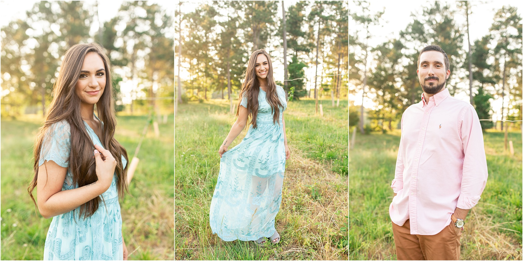 Savannah Eve Photography LLC- Tiffani & Josh Beck @ The Walters Barn- Blog-17.jpg