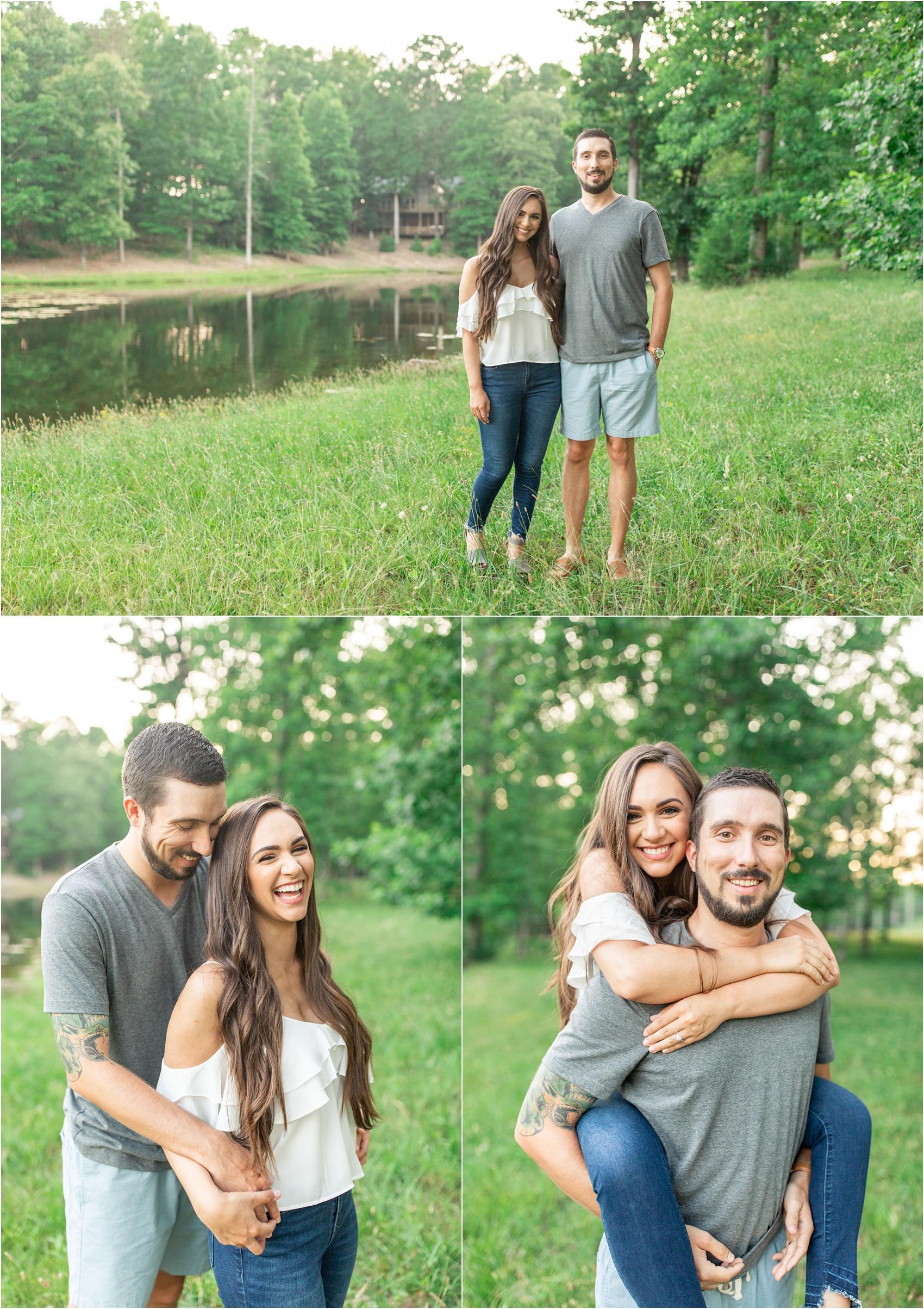 Savannah Eve Photography LLC- Tiffani & Josh Beck @ The Walters Barn- Blog-24.jpg