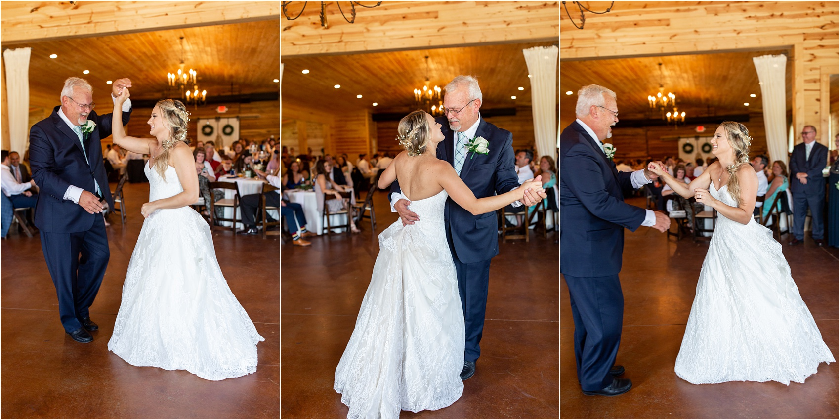 Savannah Eve Photography LLC- Wandolowski-Boyer Wedding-Blog-57.jpg