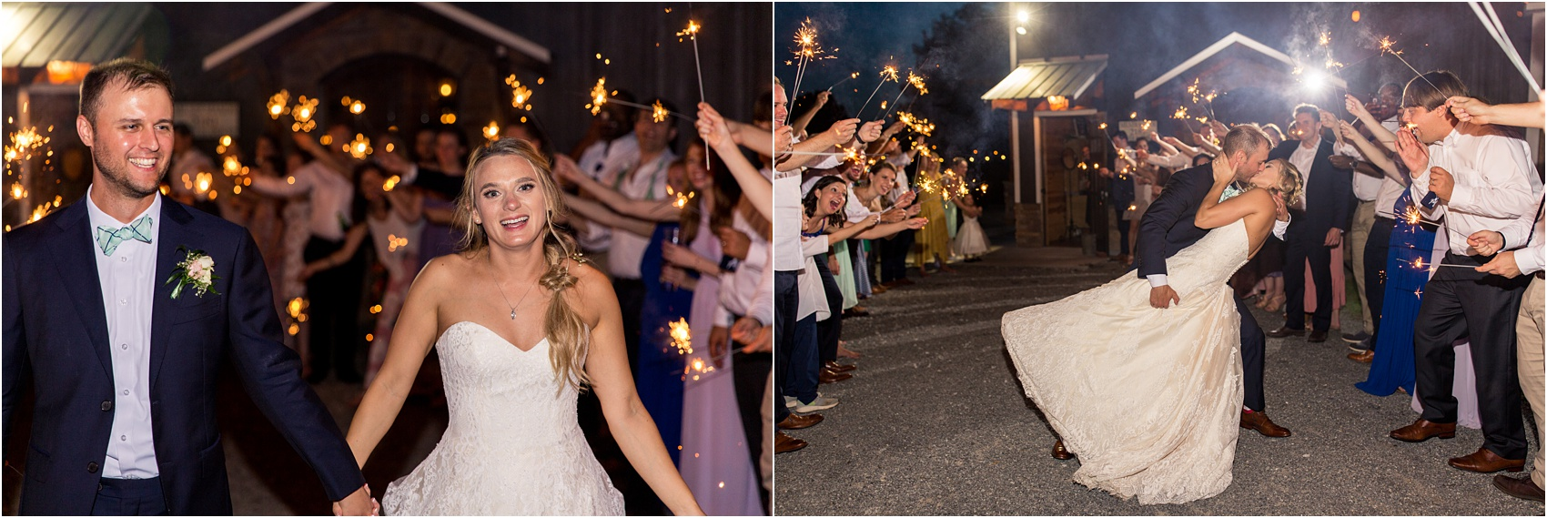 Savannah Eve Photography LLC- Wandolowski-Boyer Wedding-Blog-77.jpg