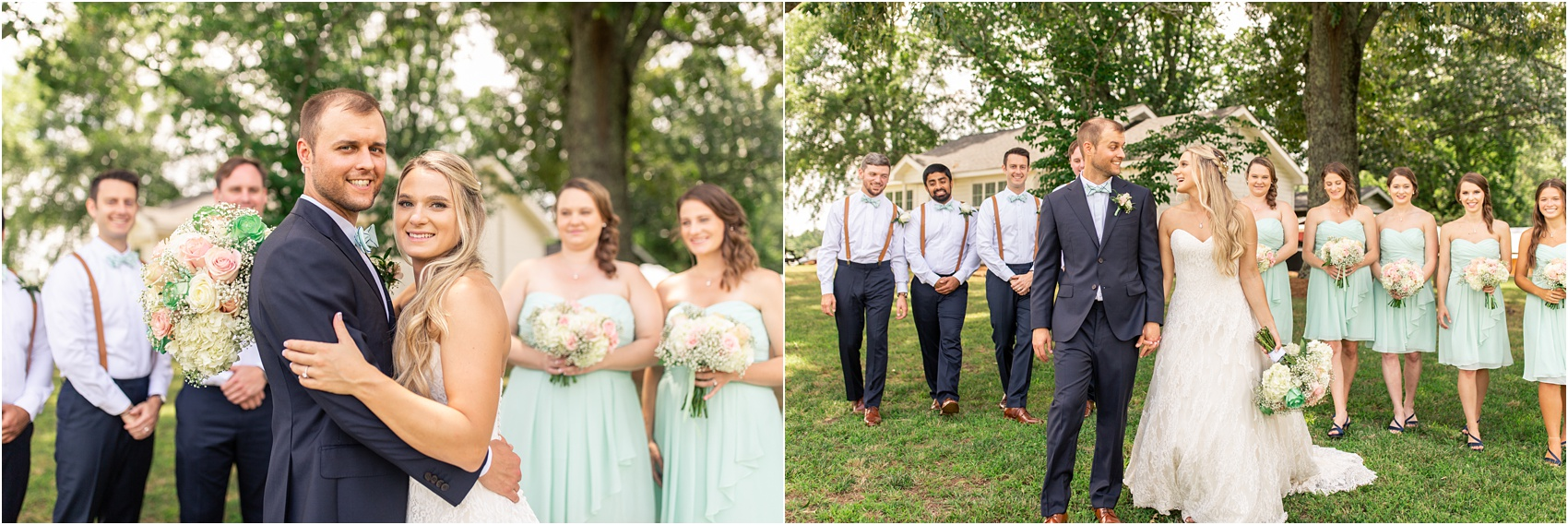 Savannah Eve Photography LLC- Wandolowski-Boyer Wedding-Blog-29.jpg
