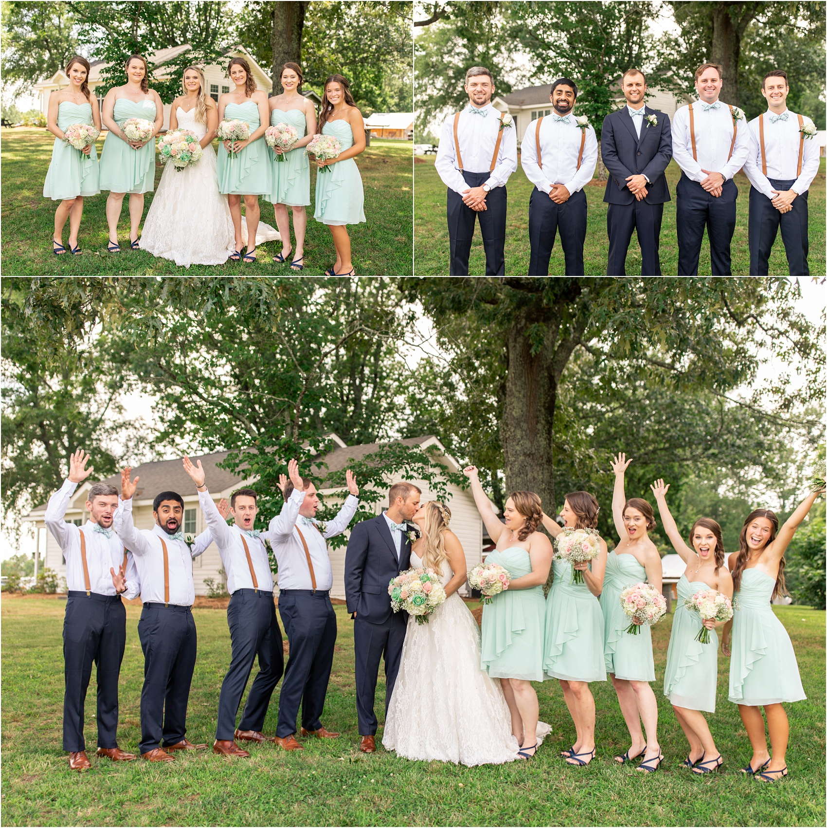 Savannah Eve Photography LLC- Wandolowski-Boyer Wedding-Blog-26.jpg