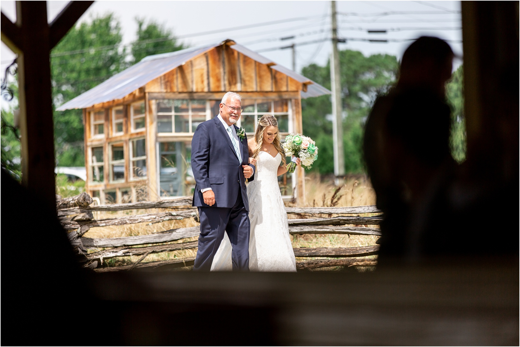 Savannah Eve Photography LLC- Wandolowski-Boyer Wedding-Blog-37.jpg
