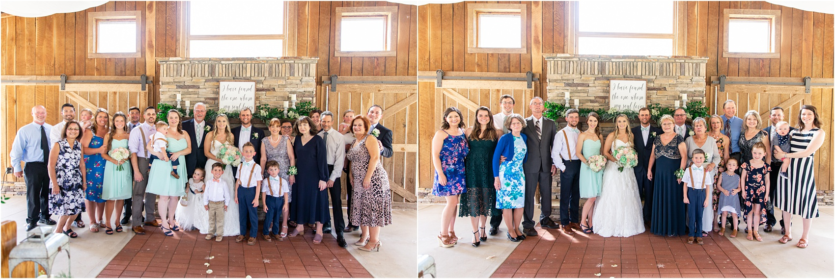 Savannah Eve Photography LLC- Wandolowski-Boyer Wedding-Blog-47.jpg
