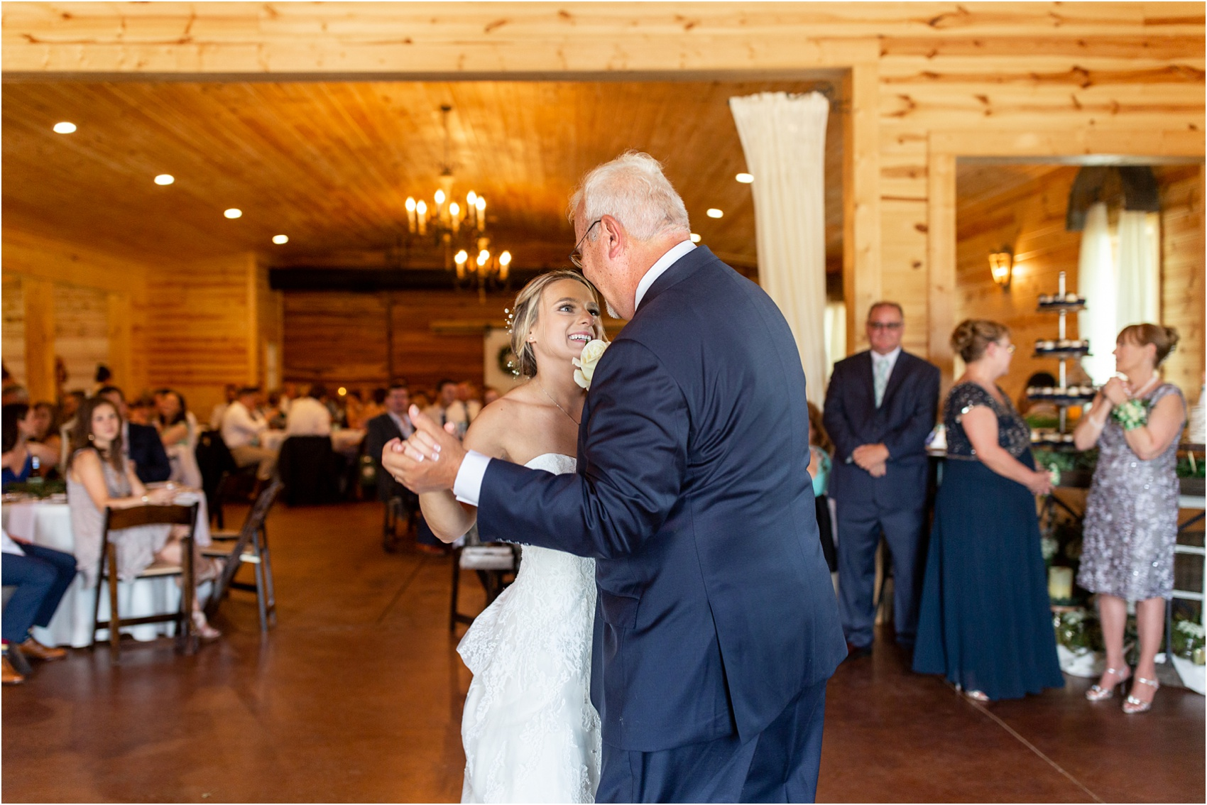 Savannah Eve Photography LLC- Wandolowski-Boyer Wedding-Blog-54.jpg