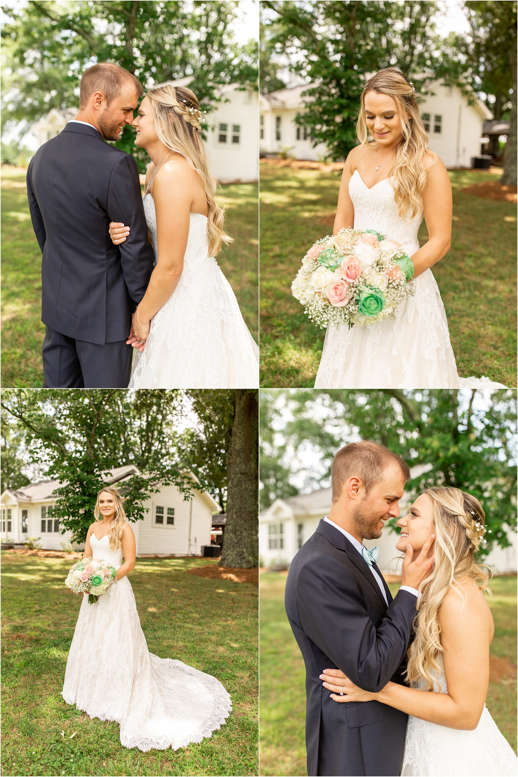 Savannah Eve Photography LLC- Wandolowski-Boyer Wedding-Blog-16.jpg