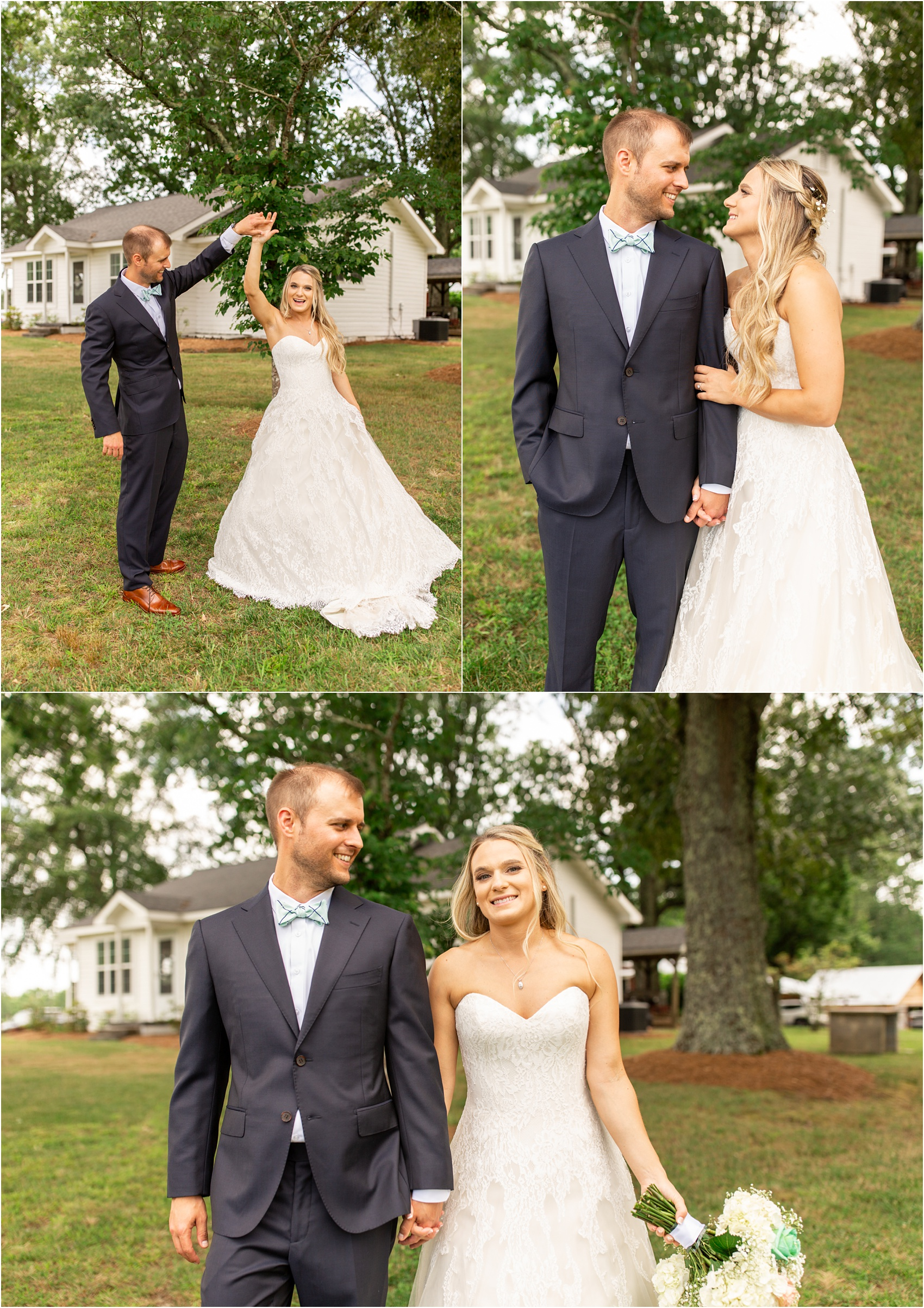 Savannah Eve Photography LLC- Wandolowski-Boyer Wedding-Blog-22.jpg