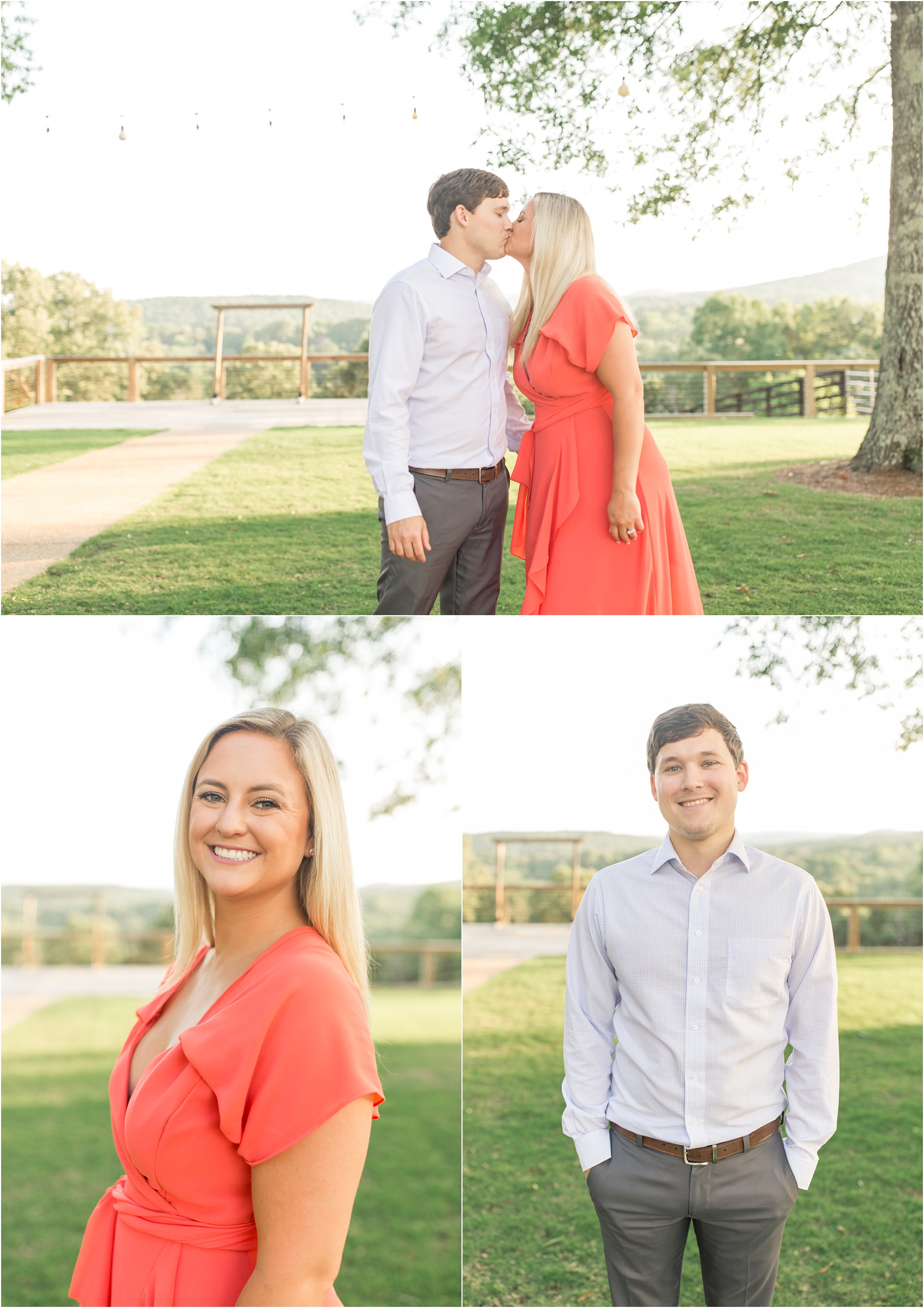 Savannah Eve Photography LLC- Settlemyer-Heyward Engagements- Blog-5.jpg