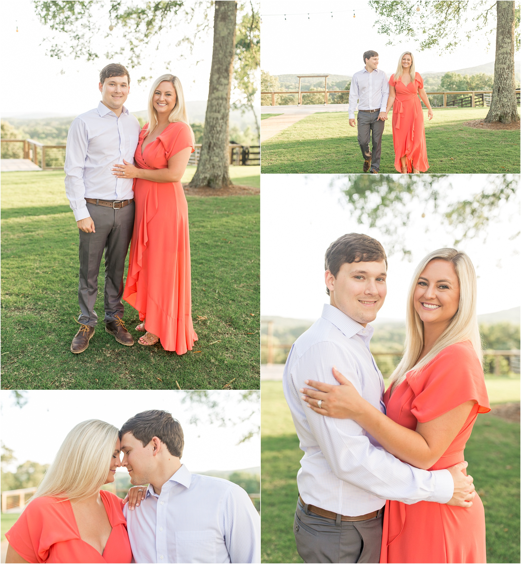 Savannah Eve Photography LLC- Settlemyer-Heyward Engagements- Blog-1.jpg