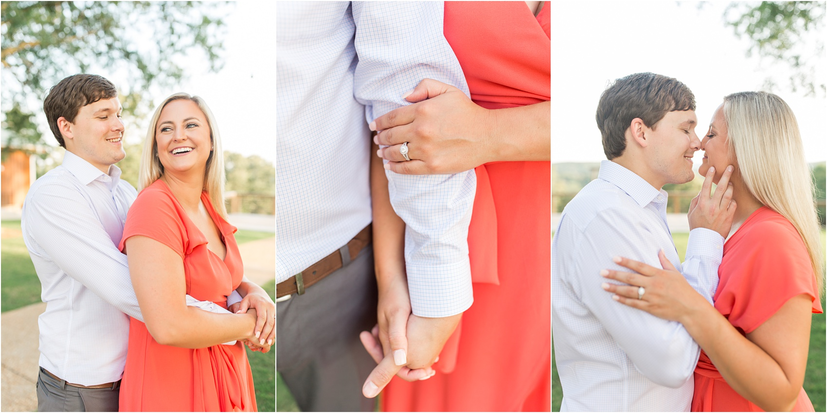 Savannah Eve Photography LLC- Settlemyer-Heyward Engagements- Blog-10.jpg