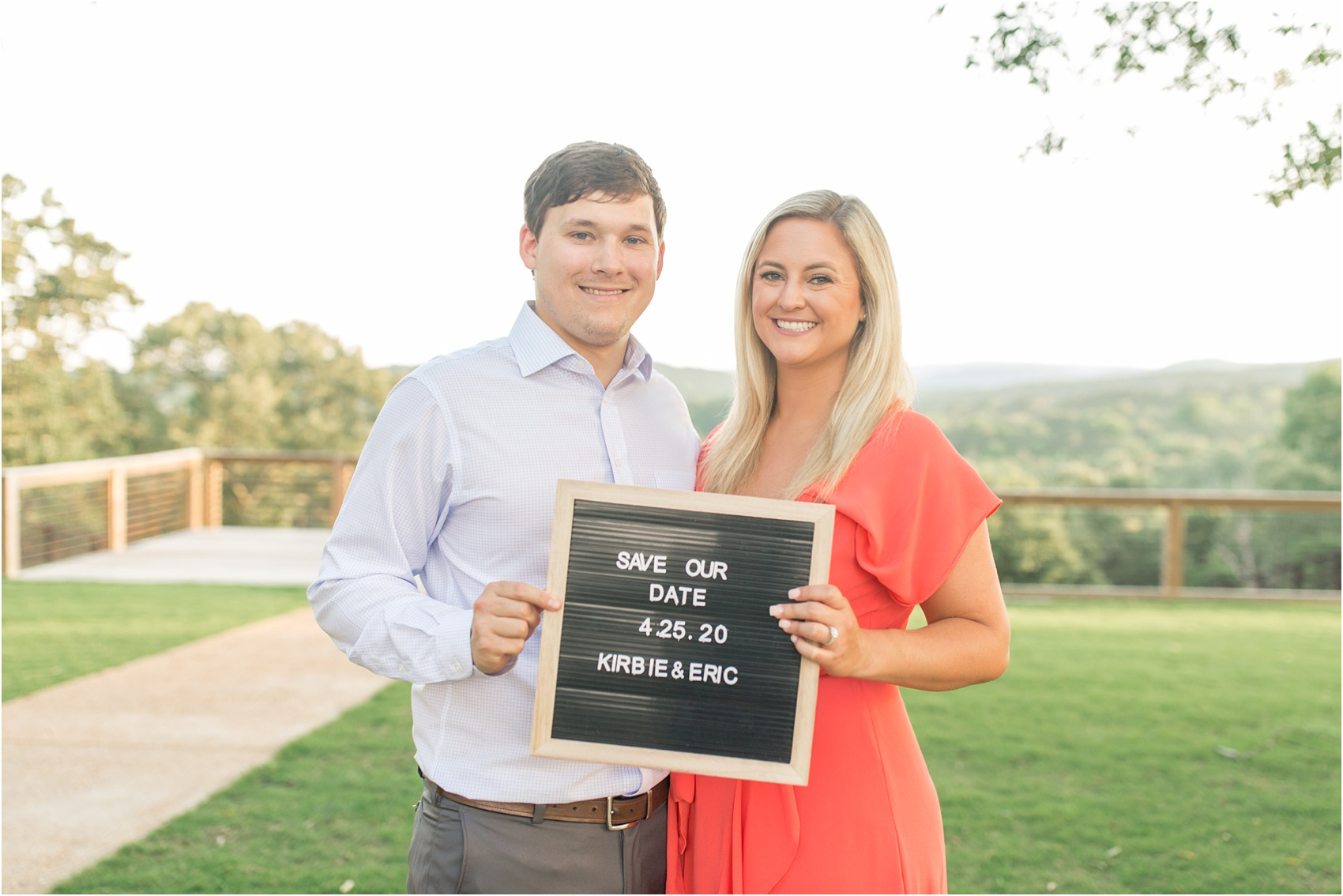 Savannah Eve Photography LLC- Settlemyer-Heyward Engagements- Blog-14.jpg