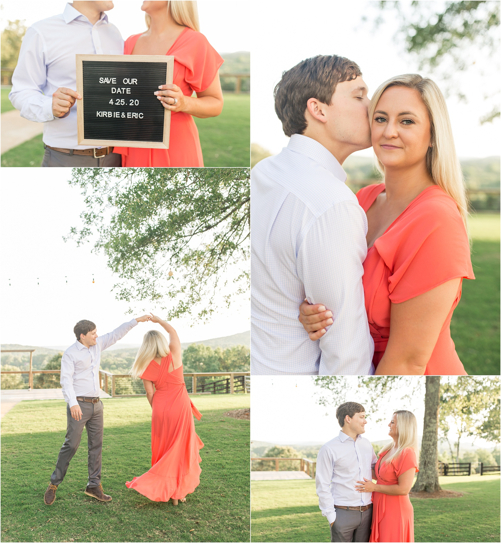 Savannah Eve Photography LLC- Settlemyer-Heyward Engagements- Blog-15.jpg