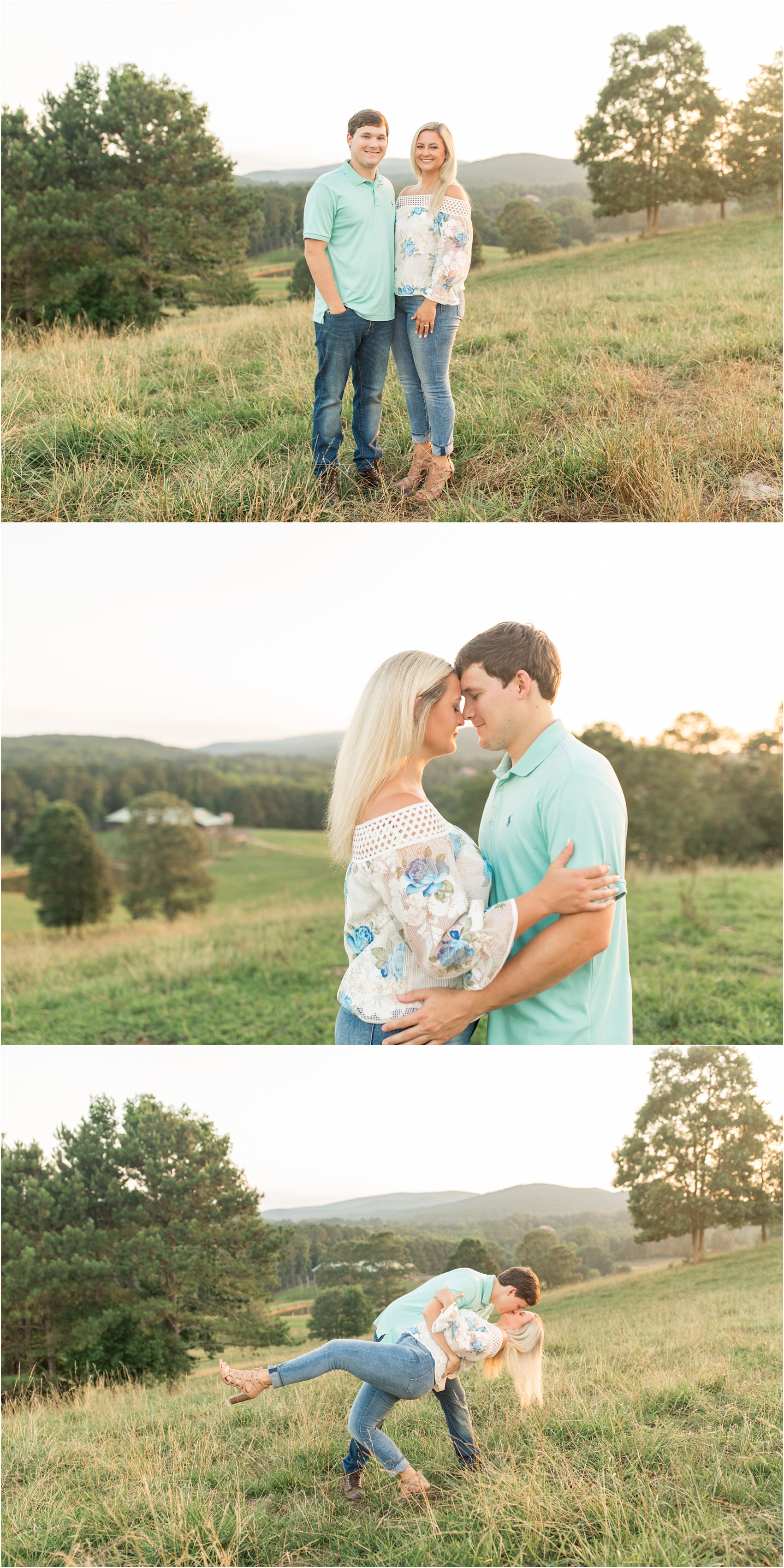 Savannah Eve Photography LLC- Settlemyer-Heyward Engagements- Blog-18.jpg