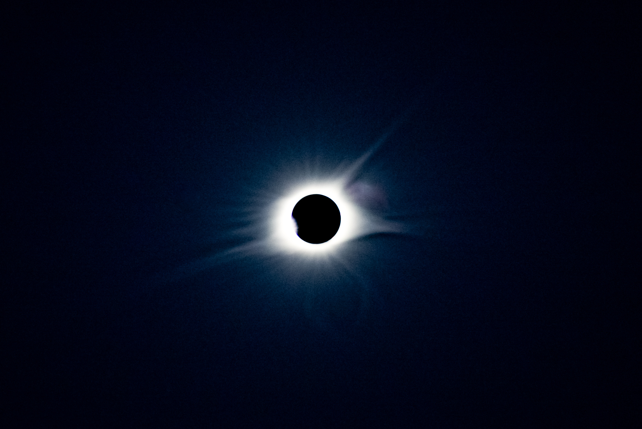 Composite Eclipse Diamond Ring.jpg