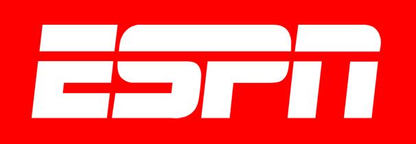 Logo Tv ESPN 2013.png