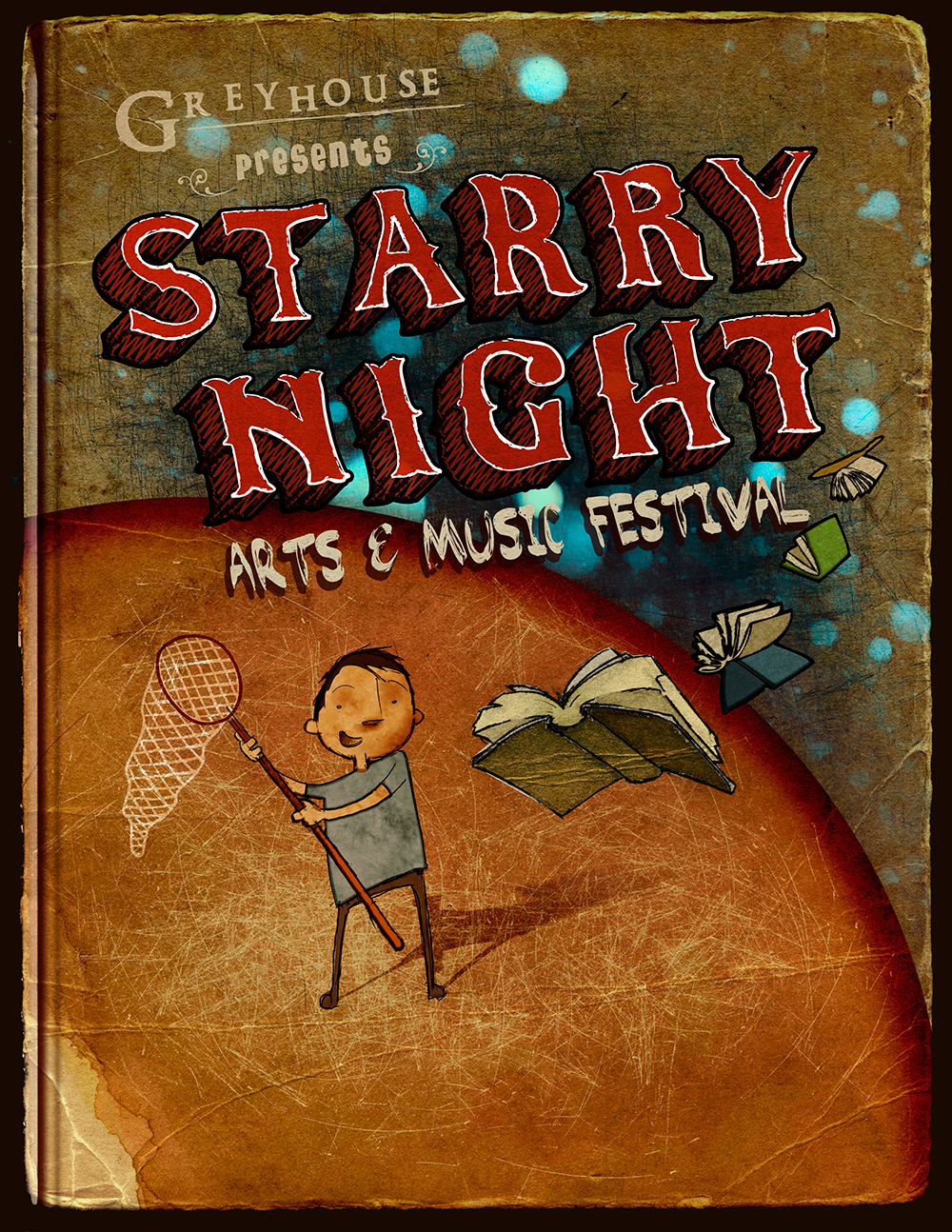 Starry-Poster.png