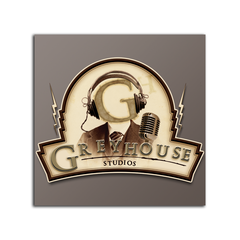 Greyhouse-Studios.png