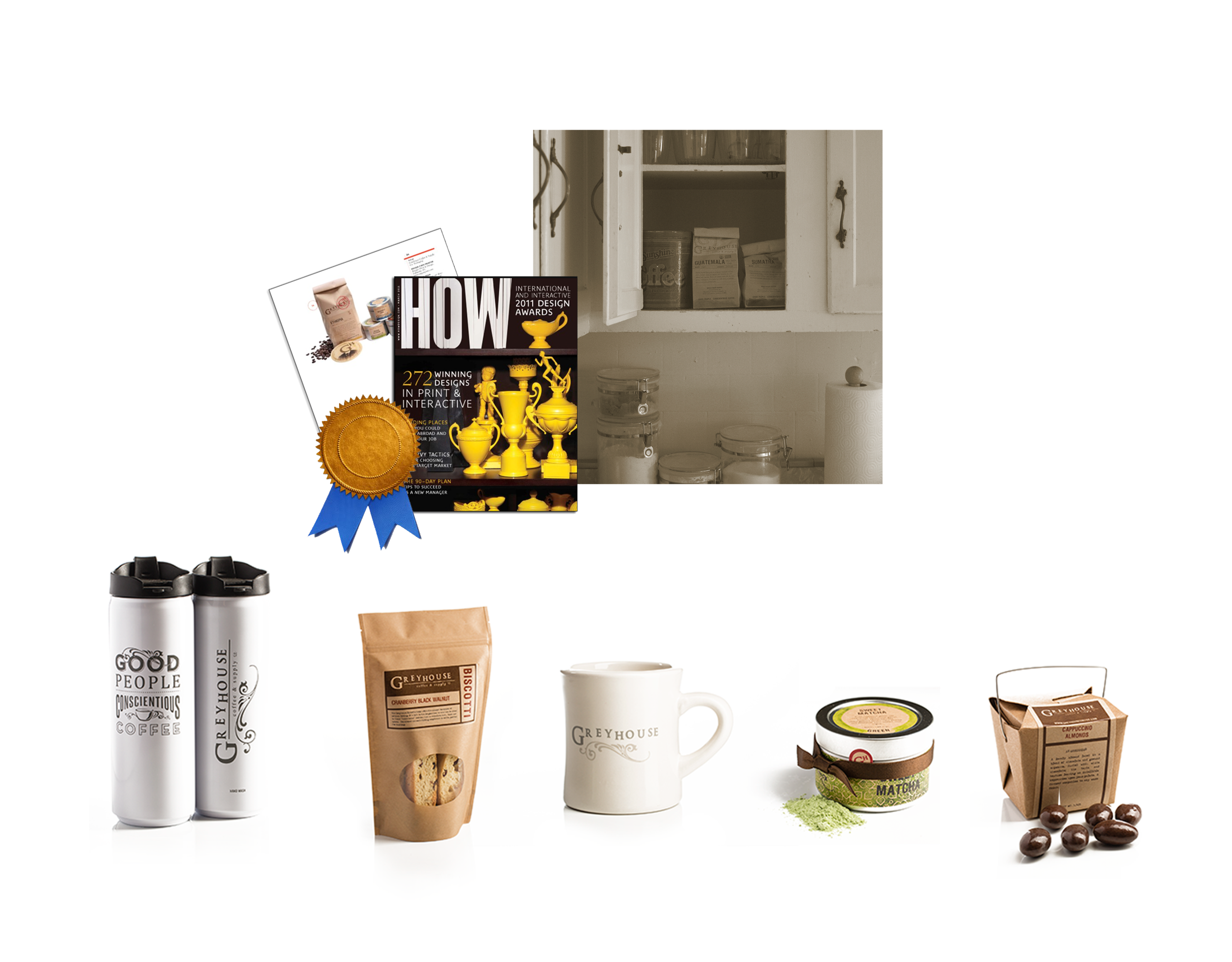Greyhouse-Merchandise.png