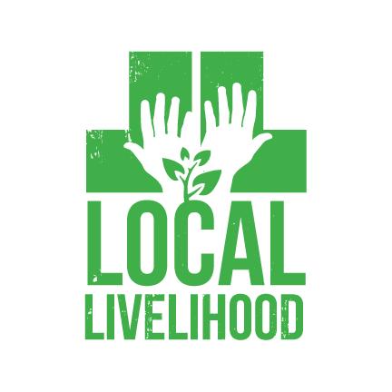 Local-Livelihood.png