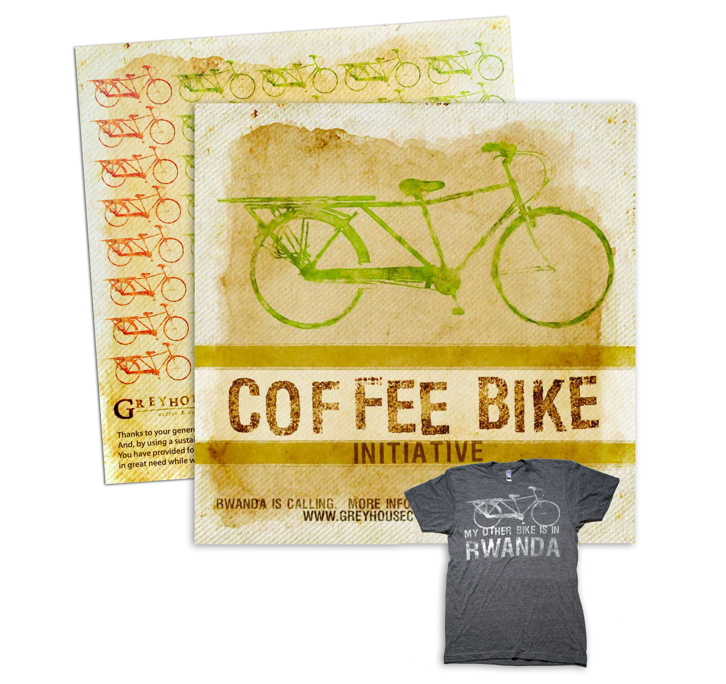 Coffee-Bike-copy.png