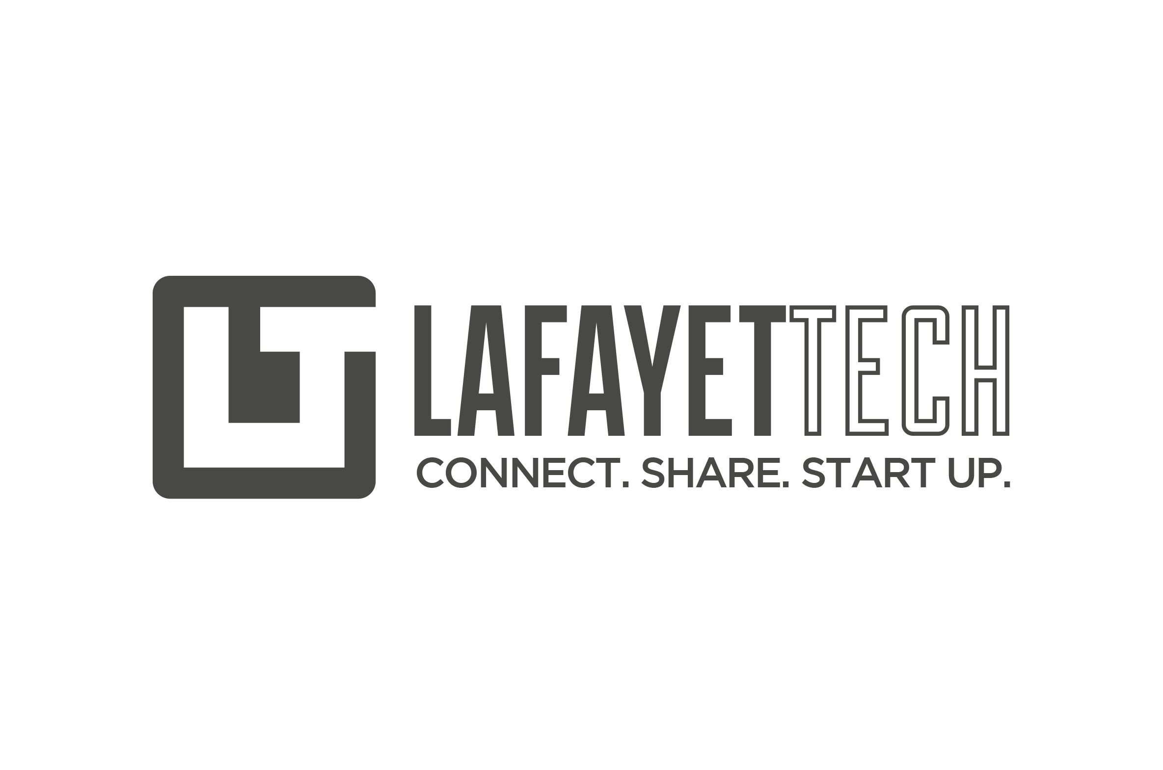 LafayeTECH.png