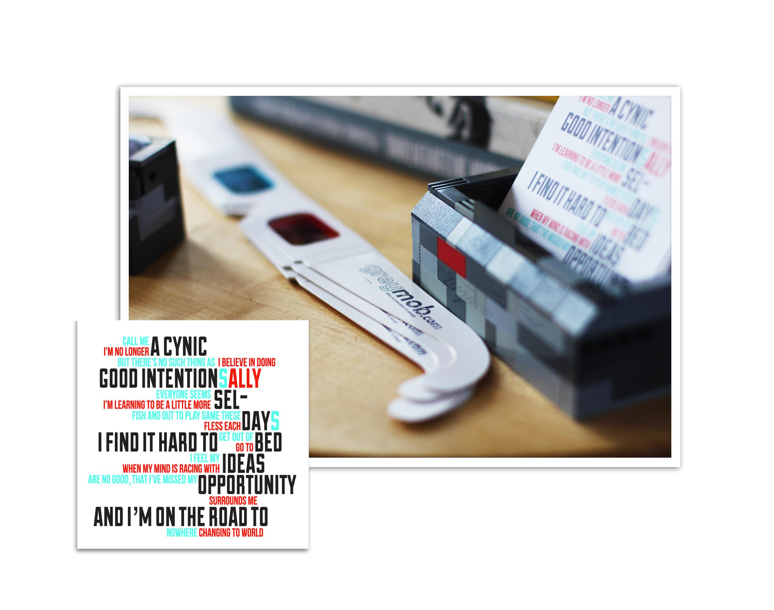 GreyMob-Manifesto.png