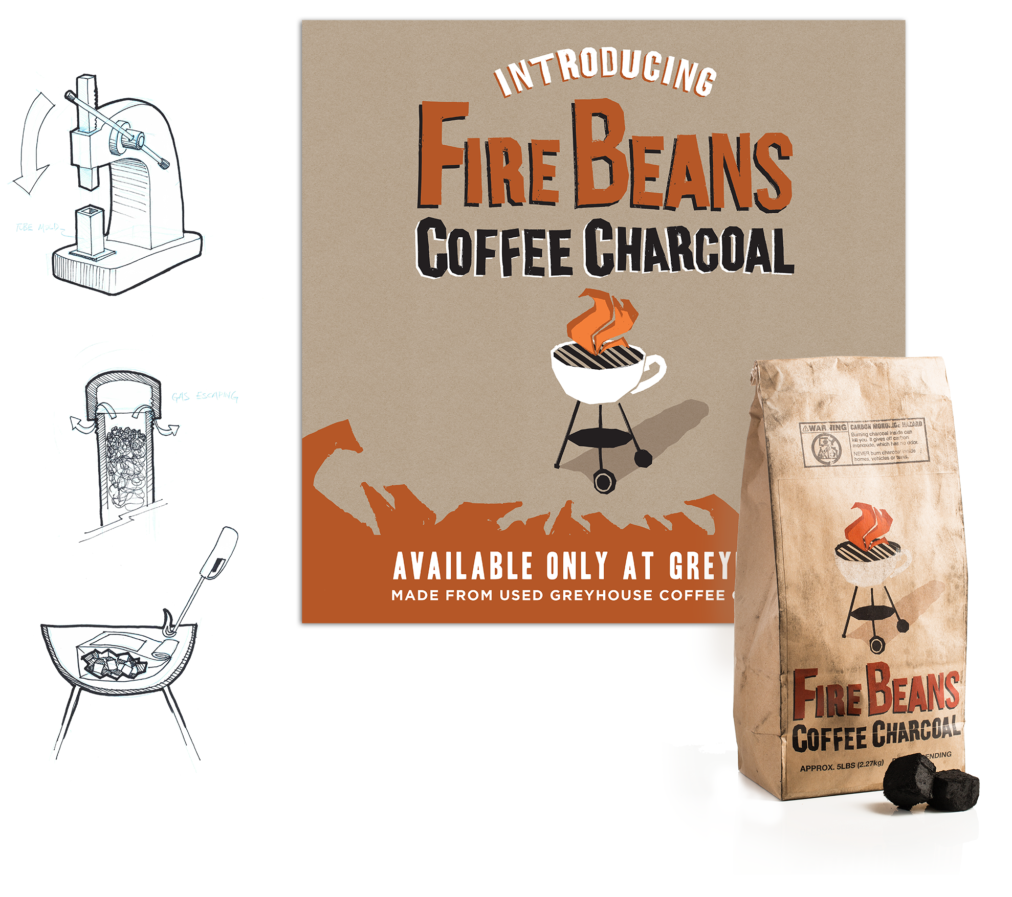 Fire-Beans.png