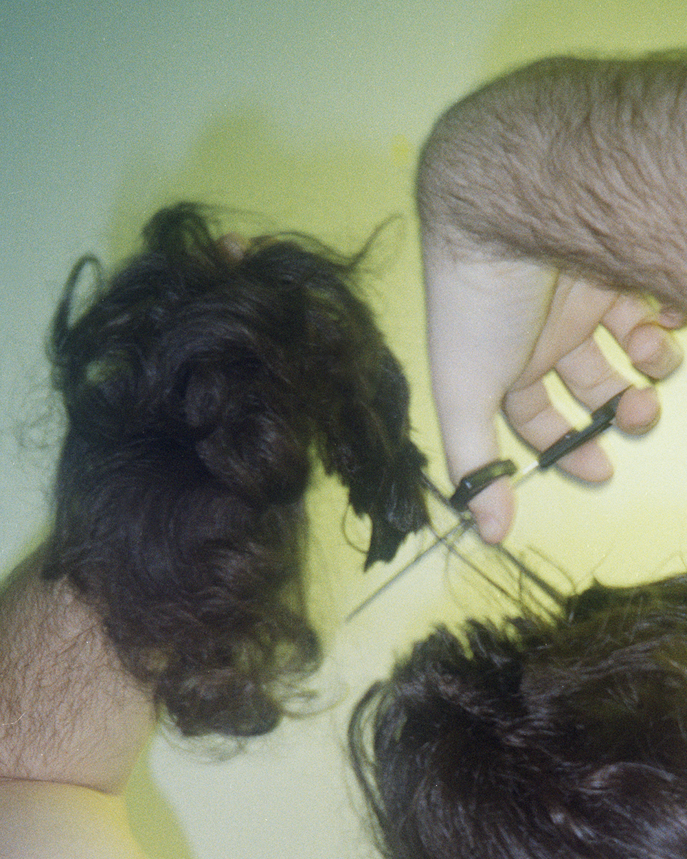 newjesse_hair 001_c_cr.jpg