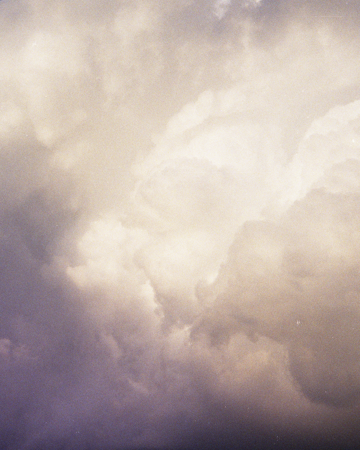 big_clouds 001
