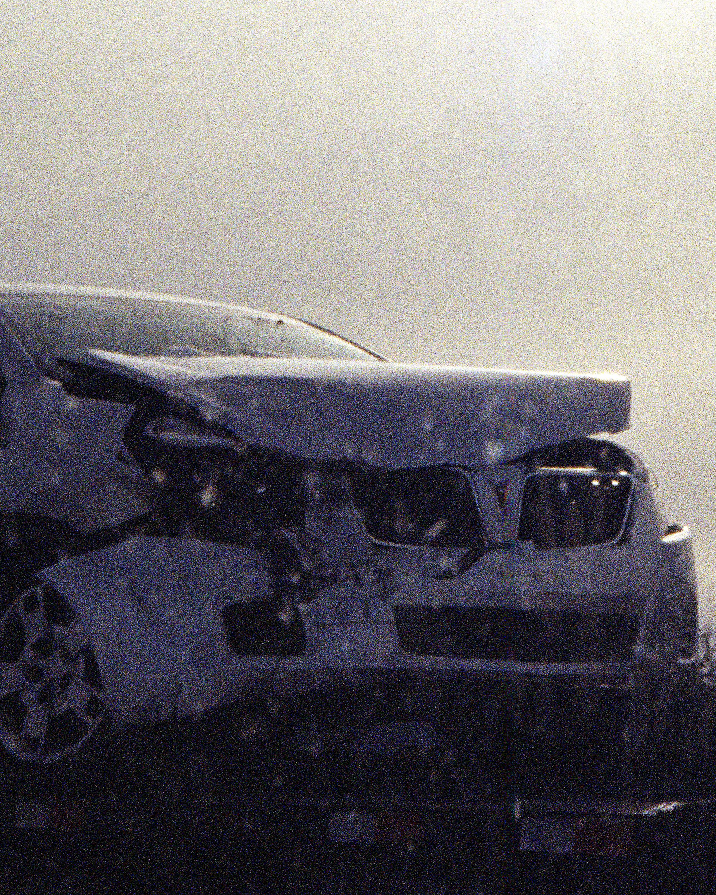 car_!wreck_1 001