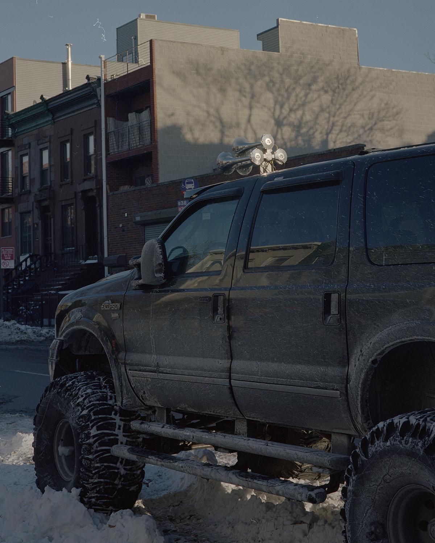 truck_horns 001