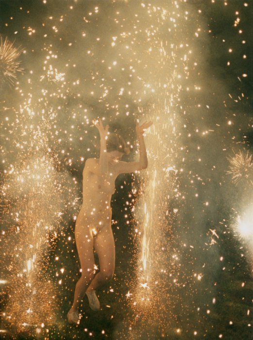 fireworks-sparks-art-print-fashion-inspiration
