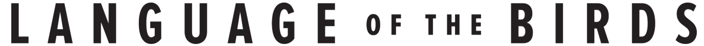 lotb_logo_sm_s.png
