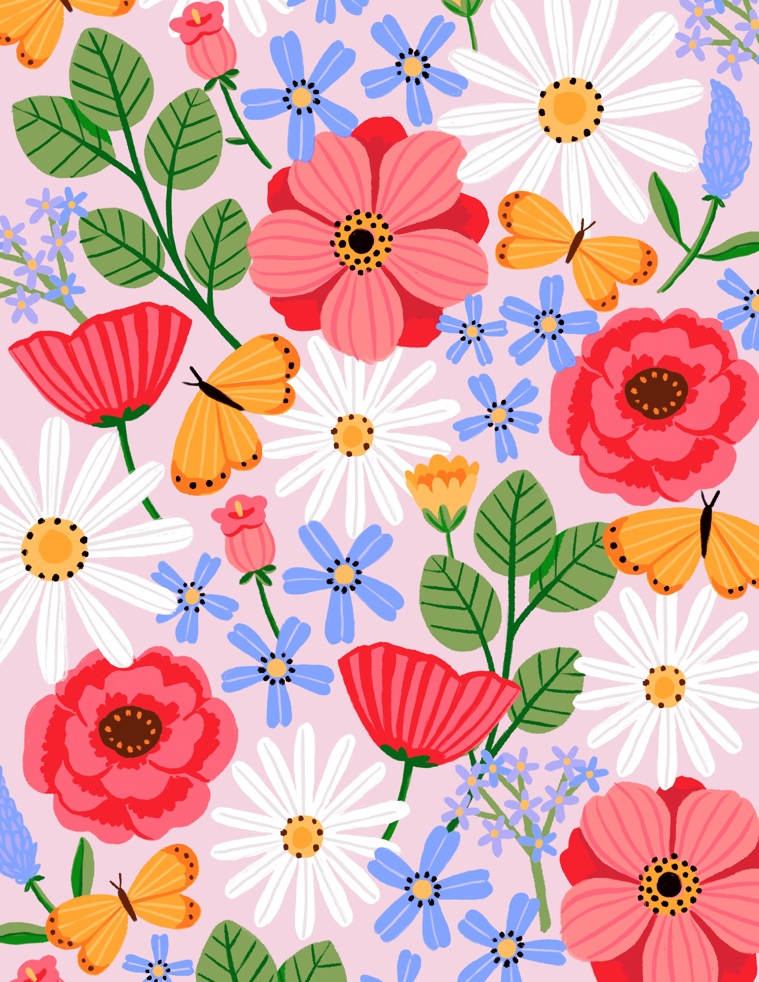 Floral_Invite Allover flat.jpg