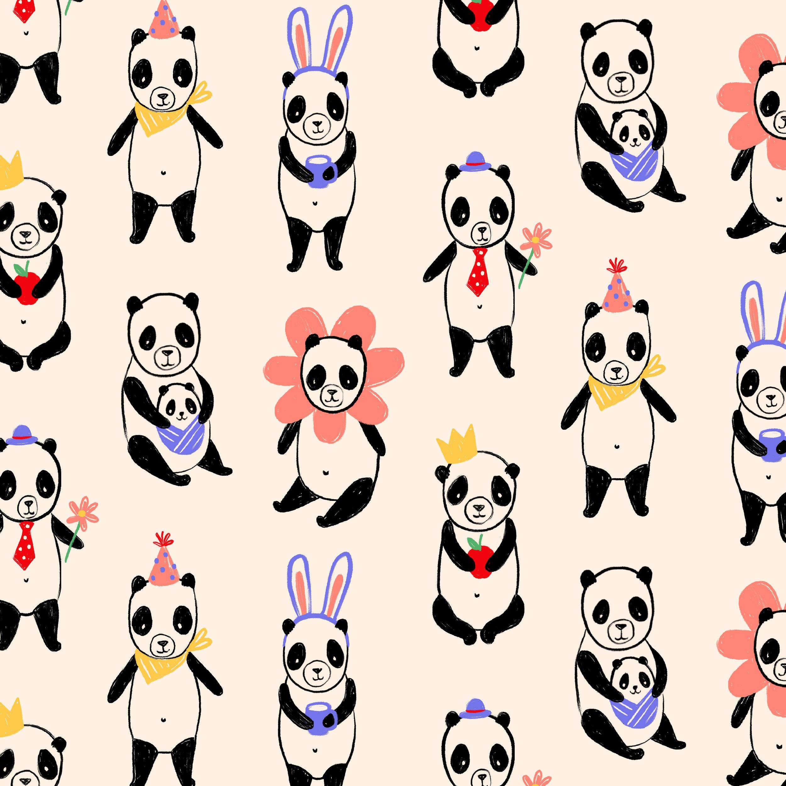 Dressed_Pandas Allover.jpg
