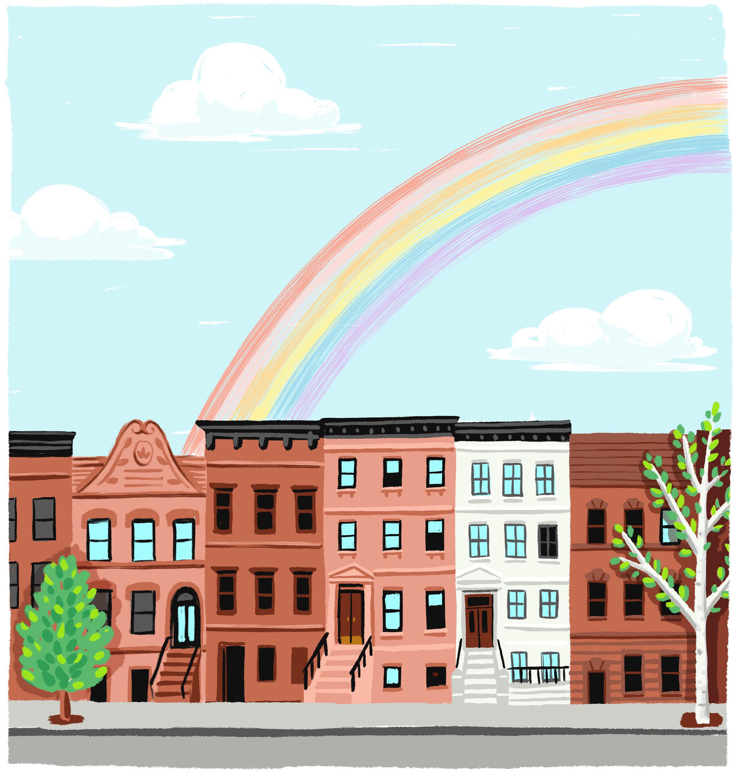 Brooklyn_Rainbow_.jpg