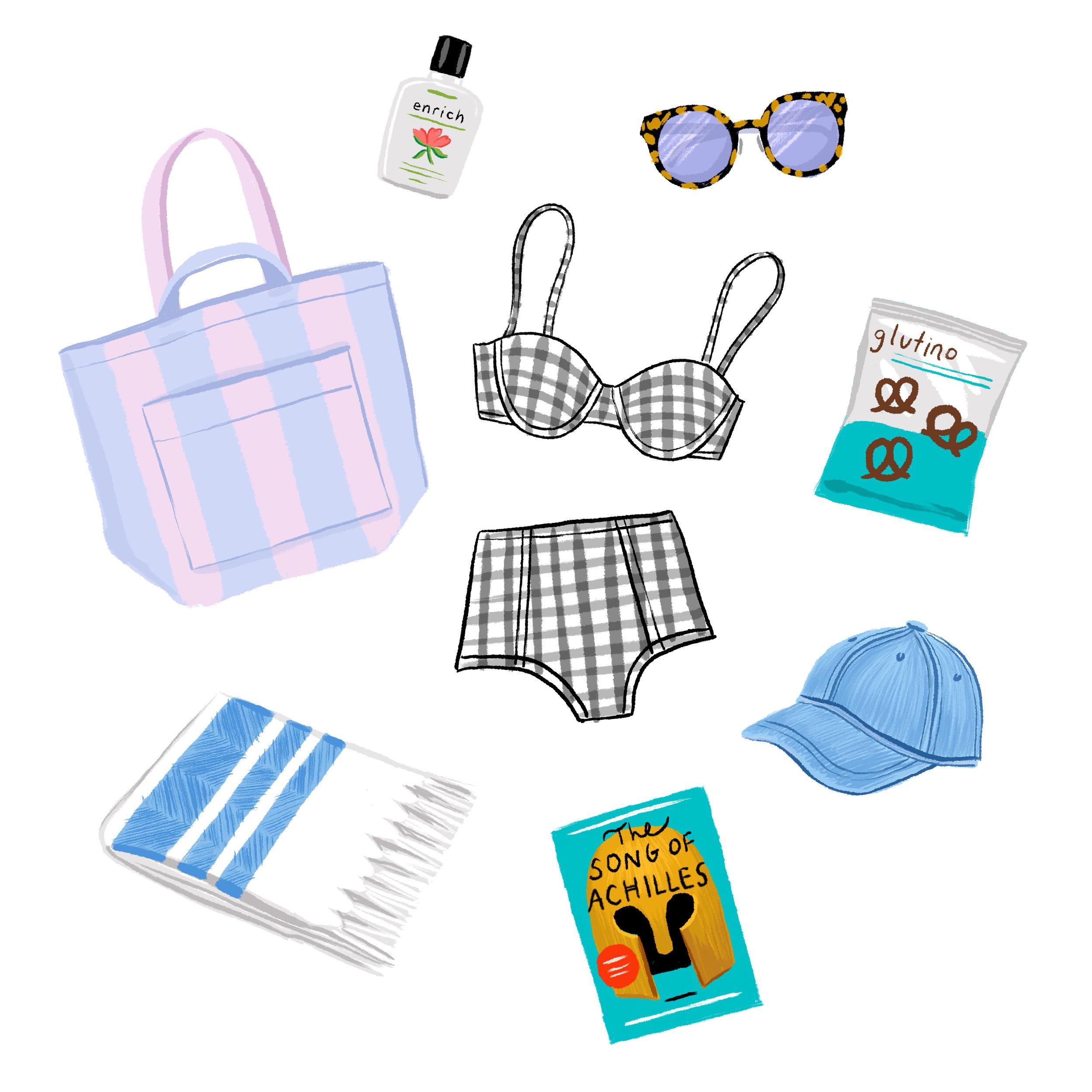 Beach_bag.jpg