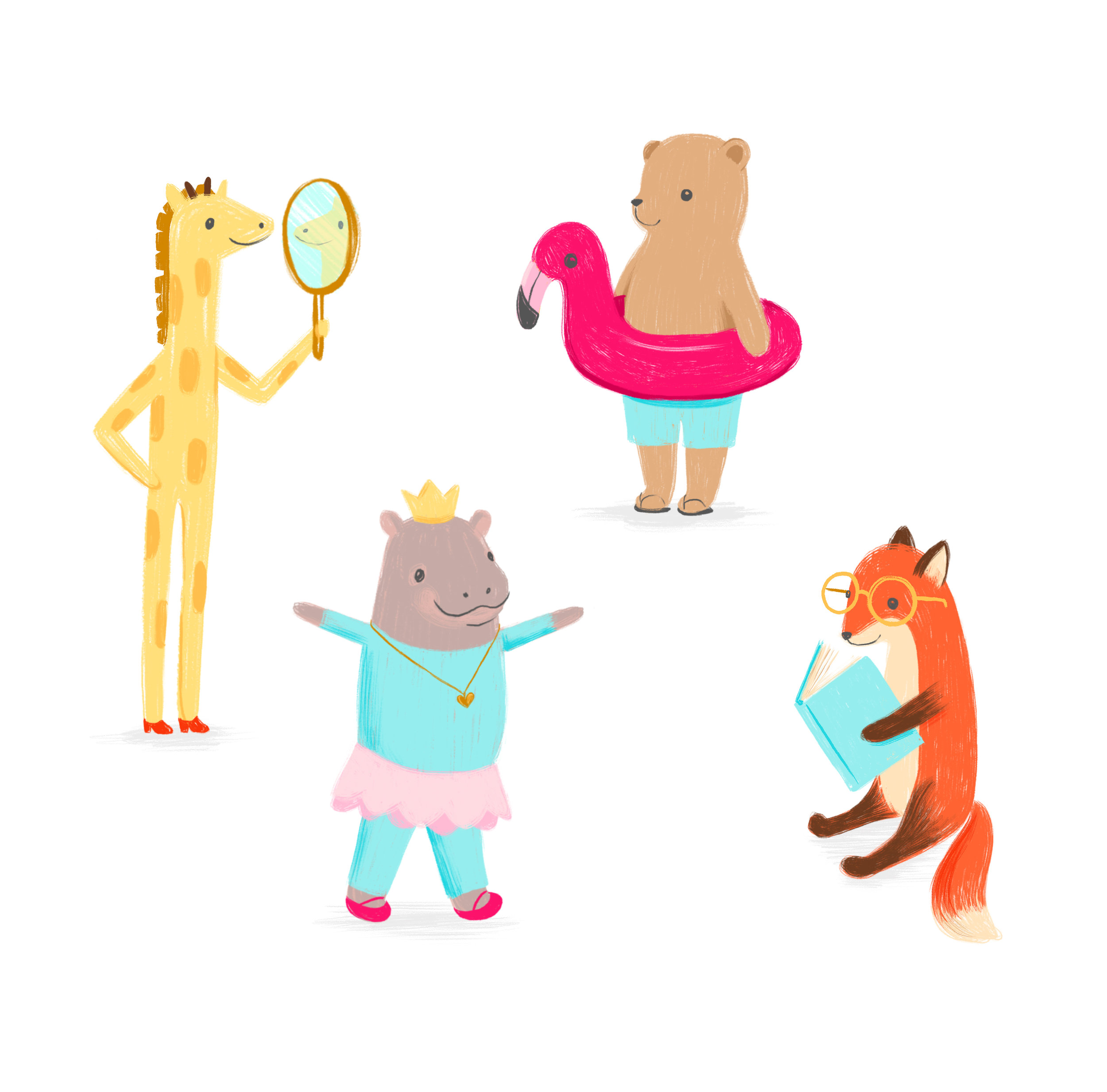 Character_Designs.jpg