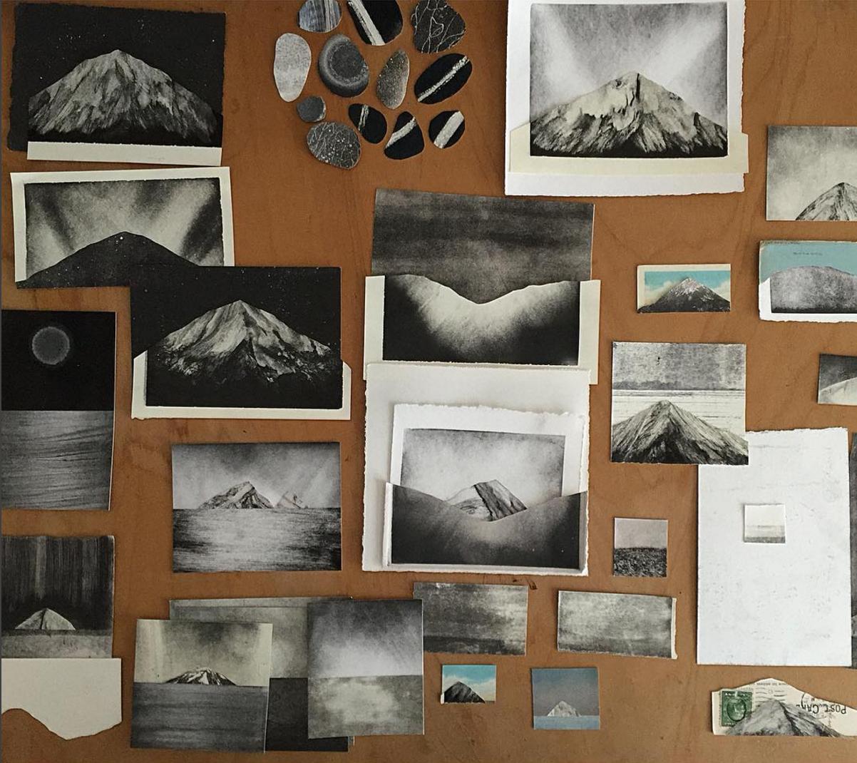 Like Minds: Mark Johnsen | Heather Day Journal